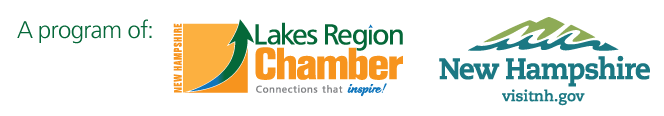 Amazing holiday specials, great deals and fun things to do thanks to the Lakes Region Chamber